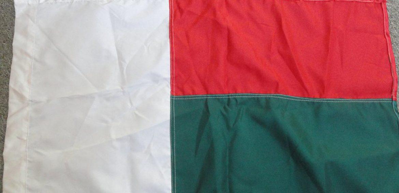 Visum in Madagaskar: Kostenpflichtig ab 2016