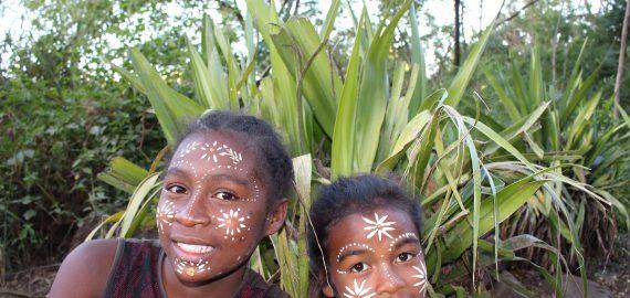 Mahajanga und seine Sehenswürdigkeiten