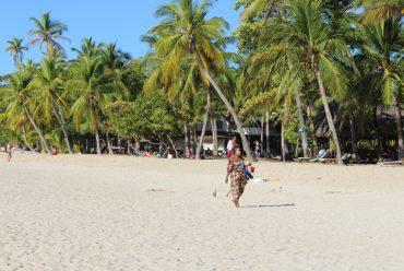 Nosy be – Die Entwicklung des Tourismus für die Reisesaison 2018
